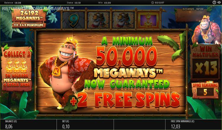 return-of-kong-megaways-slots-blueprint-retrigger-1