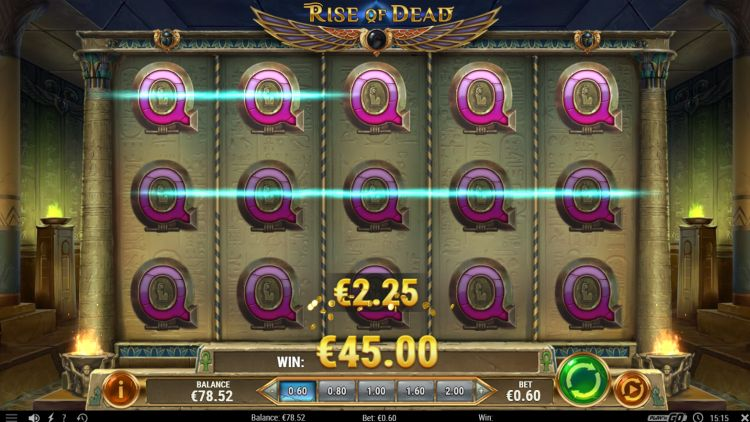 rise-of-dead-gokkast-review-play-n-go