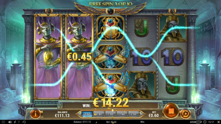 rise-of-dead-slot-review-free-spins-win