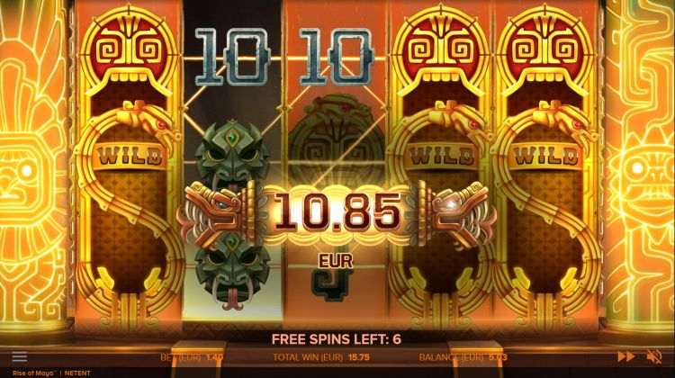 rise-of-maya-slot-review-bonus-win