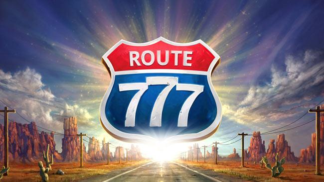 route-777-elk studios