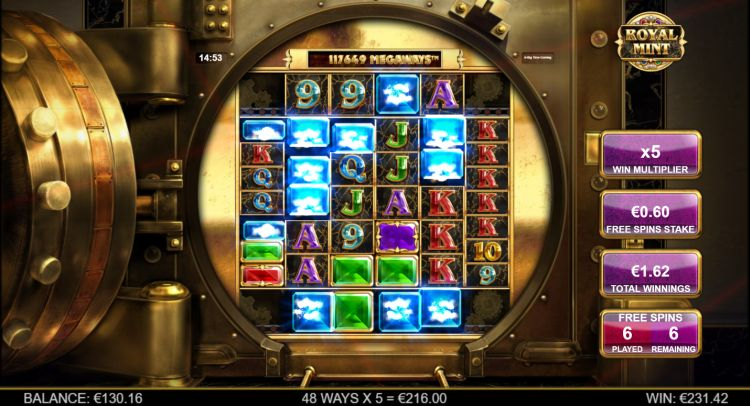royal-mint-slot-review-big-time-gaming-super-big-win
