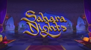 sahara-nights-slot-yggdrasil