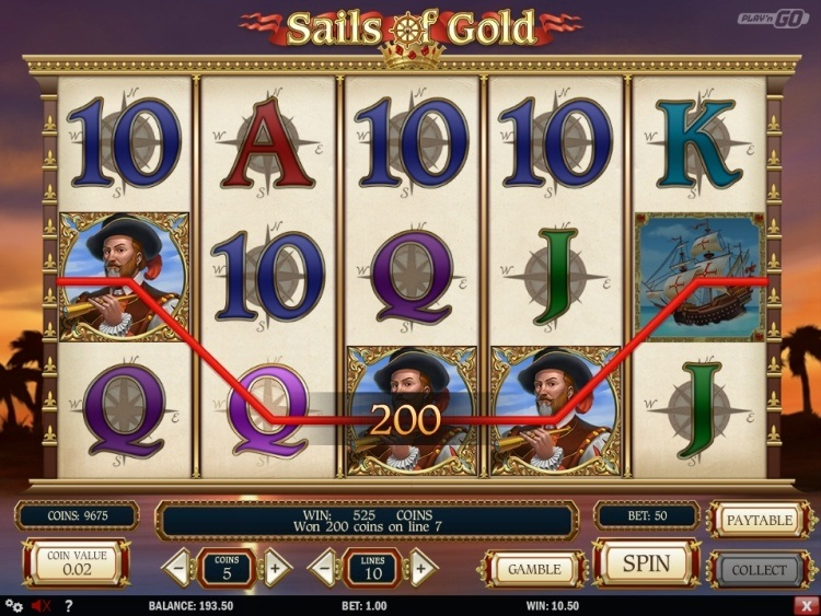 sails-of-gold-slot-review-play-n-go-big-win
