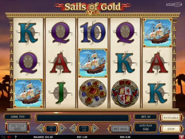 sails-of-gold-slot-review-play-n-go-bonus