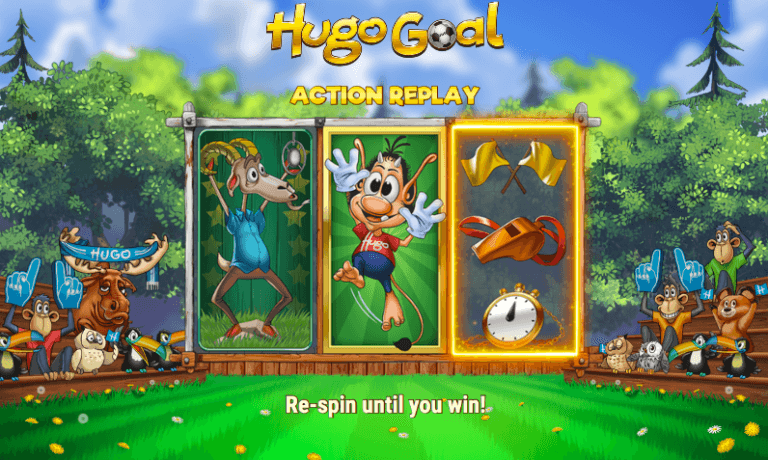 Hugo-Goal-slot-review-1