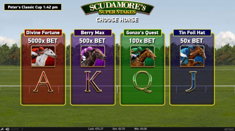 scudamore-super-stakes-slot-review-netent-2