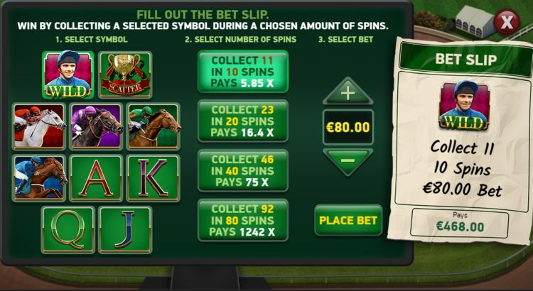 scudamore-super-stakes-slot-review-netent-betting-slip