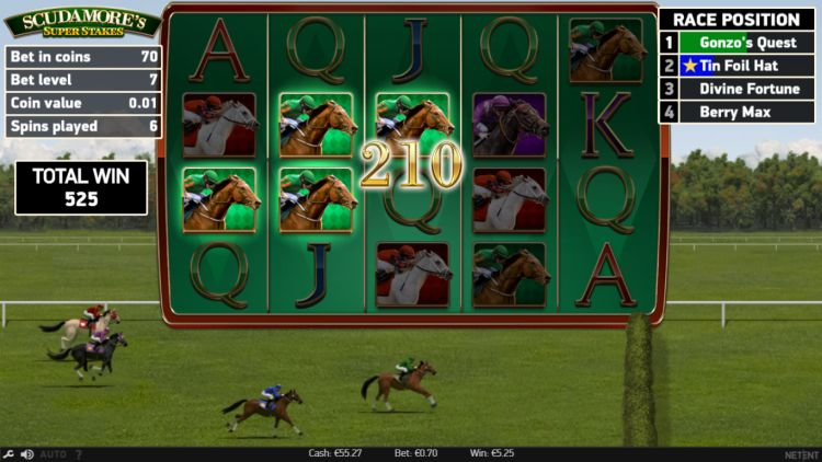 scudamore-super-stakes-slot-review-netent-bonus-win