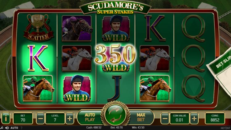 scudamore-super-stakes-slot-review-netent-win