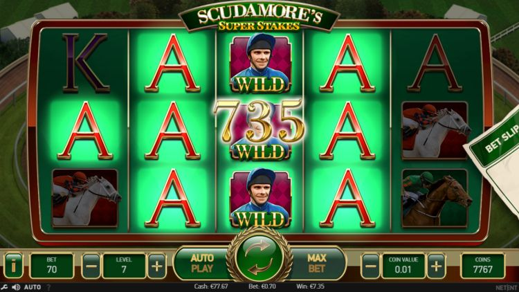scudamore-super-stakes-slot-review-netent