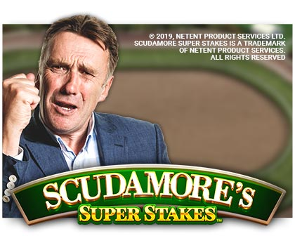 scudamores-super-stakes-slot
