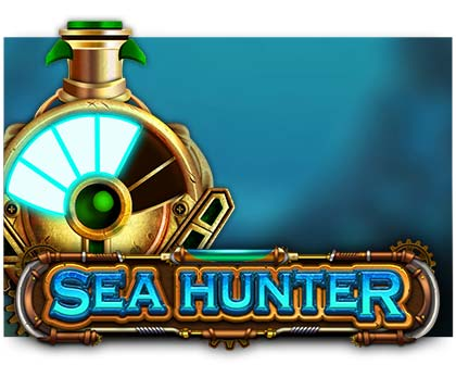 sea-hunter-gokkast review
