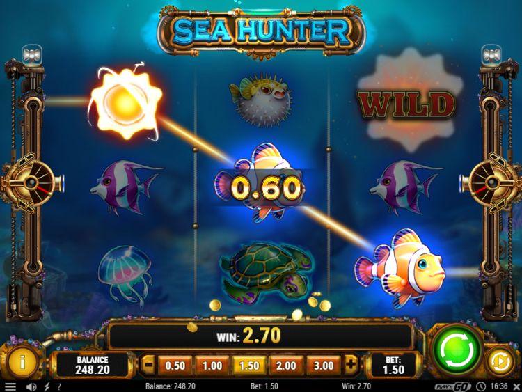 sea-hunter-slot-review-play-n-go-2
