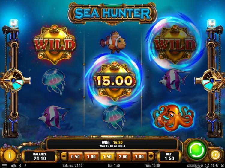 sea-hunter-slot-review-play-n-go-5