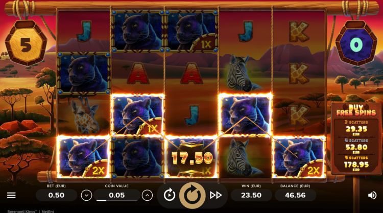 serengeti-kings-slot-review-netent-big-win-2
