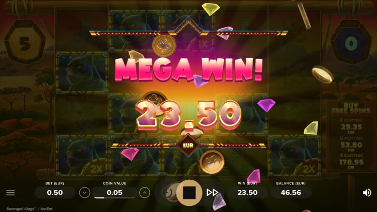 serengeti-kings-slot-review-netent-big-win