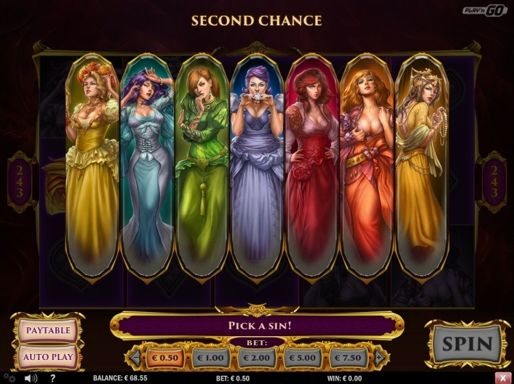 seven-sins-slot-review-play-n-go-second-chance