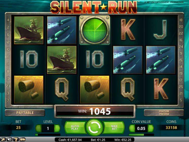 silent-run-review-netent-bonus-2