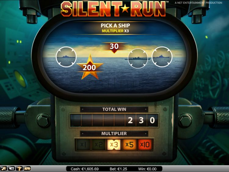 silent-run-review-netent-bonus