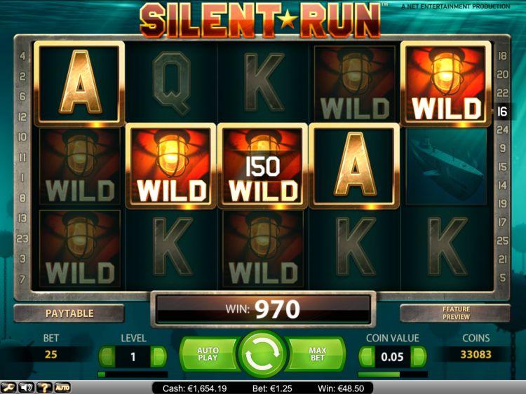 silent-run-review-netent-feature-3