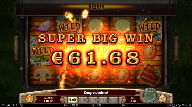 sizzliing-spins-slot-review-play-n-go-super-big-win