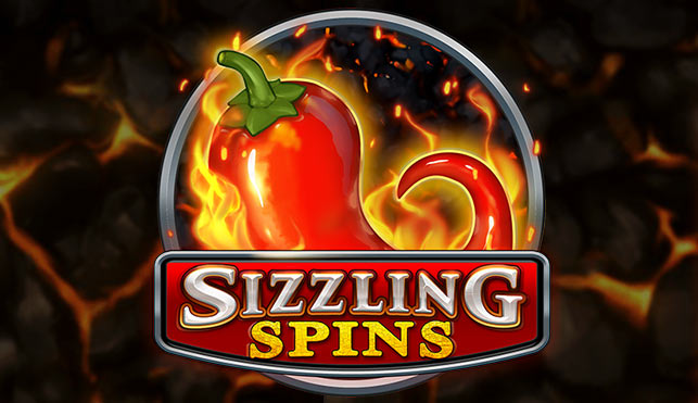 sizzling-spins-playngo