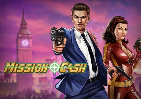 slot-review-mission-cash play n go