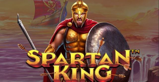 Review of the Spartan King slot (Pragmatic Play): Hot or Not?