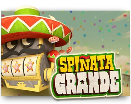 spinata-grande slot review