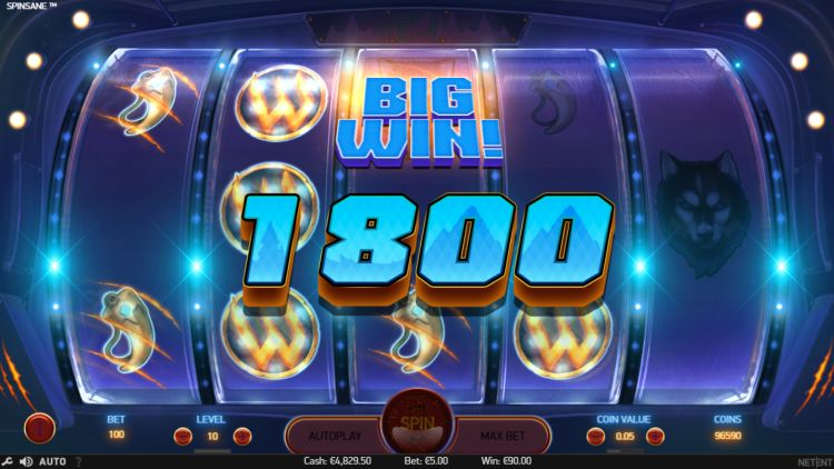 spinsane-slot-review-netent-free-spins-big-win