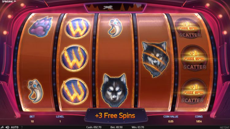 spinsane-slot-review-netent-free-spins