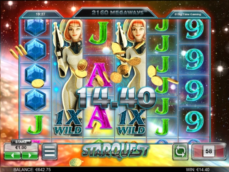 starquest-megaways-slot-review-big-time-gaming-2