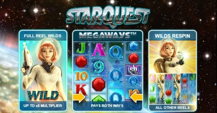 starquest-megways-slot-review-game-tuturial