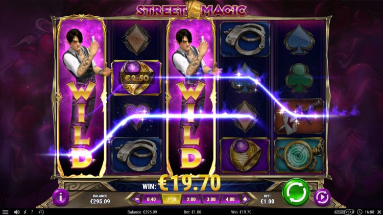 street-magic-slot-review-play-n-go-big-win