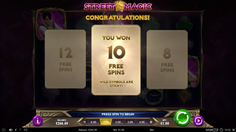 street-magic-slot-review-play-n-go-bonus-pick-em