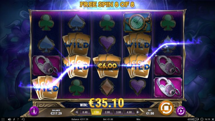 street-magic-slot-review-play-n-go-bonus-win
