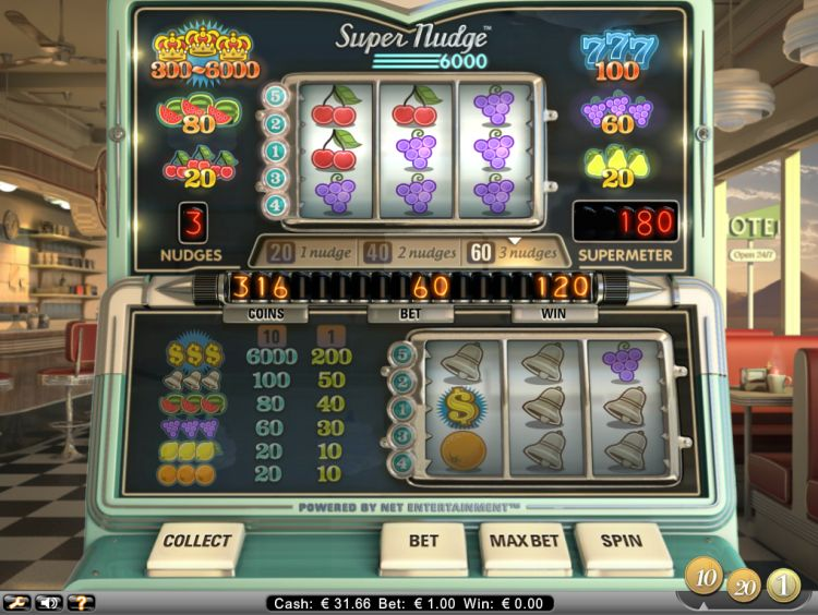 super-nudge-6000-slot-review-netent-2