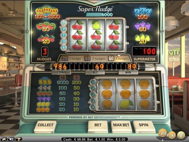 super-nudge-6000-slot-review-netent