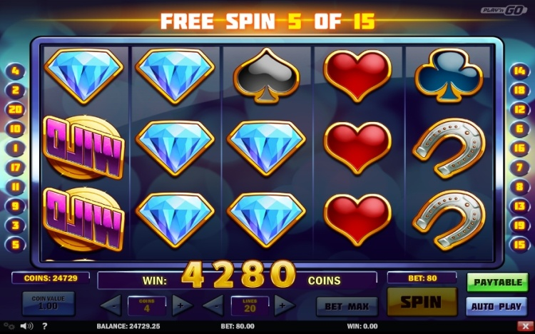 superflip-slot-review-play-n-go-bonus
