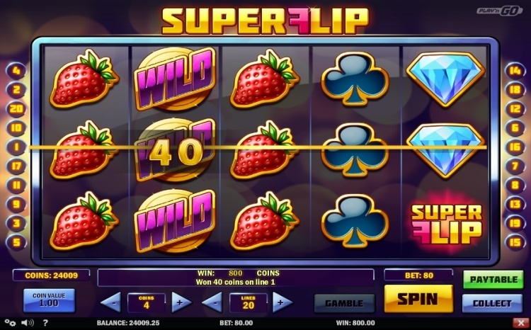 superflip-slot-review-play-n-go
