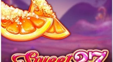 sweet-27-slot review