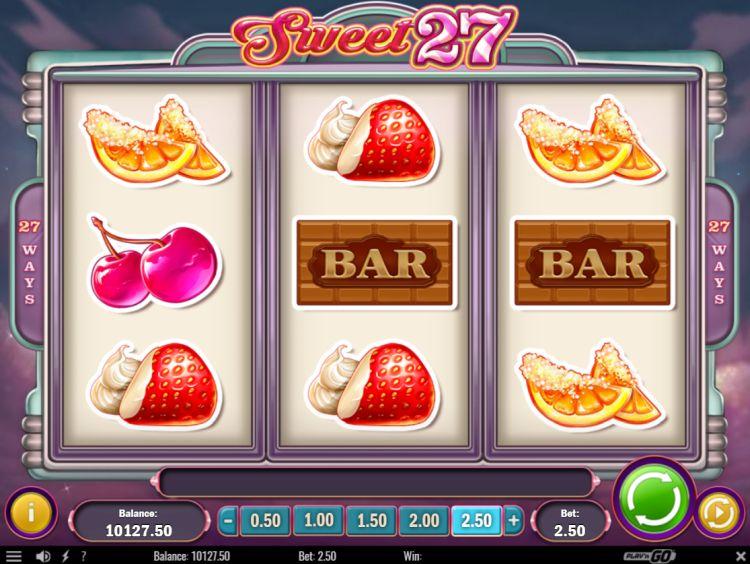sweet-27-play-n-go-gokkast-3