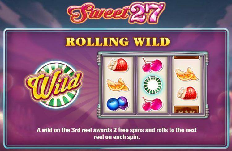 sweet-27-play-n-go-gokkast-uitleg-e1502362391730
