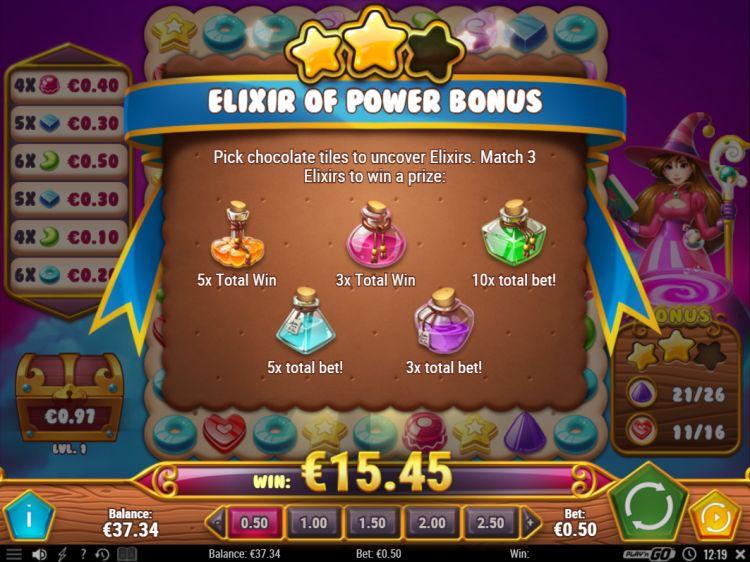 sweet-alchemy-slot-play-n-go-elixer-bonus