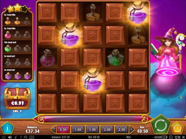 sweet-alchemy-slot-play-n-go