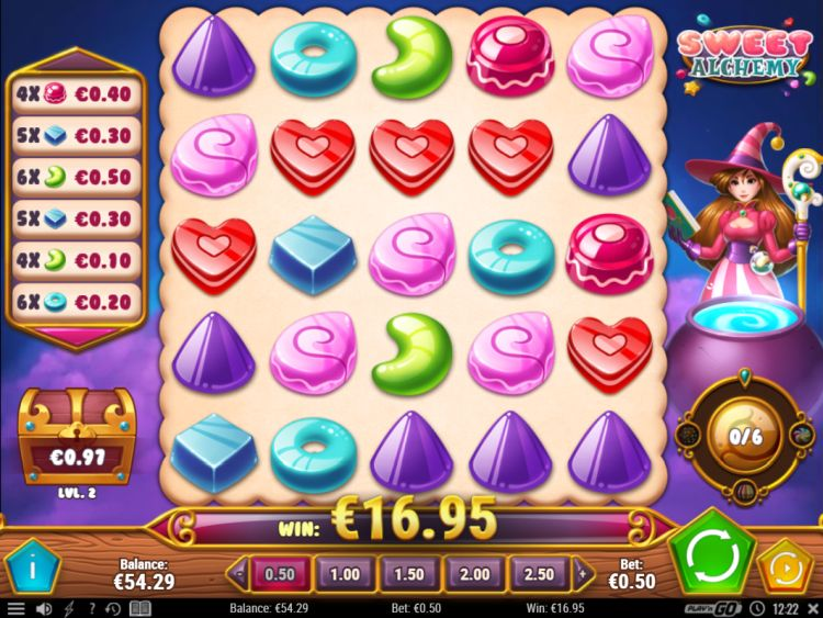 sweet-alchemy-slot-review