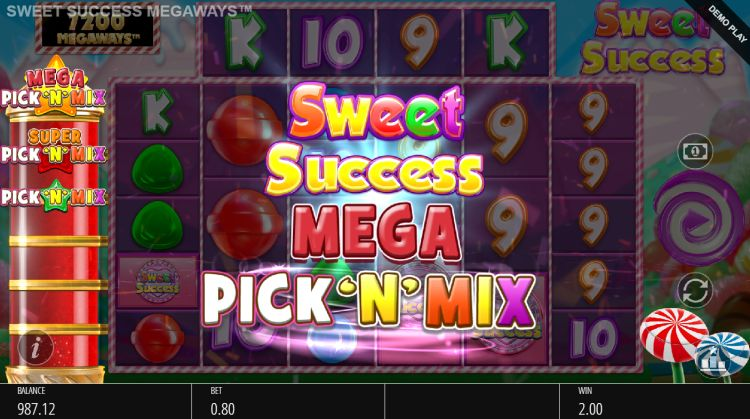 sweet-success-megaways-slot-review-blueprint-free-spins-trigger