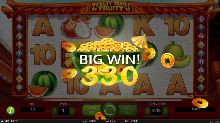 sweety-honey-fruity-netent-big-win