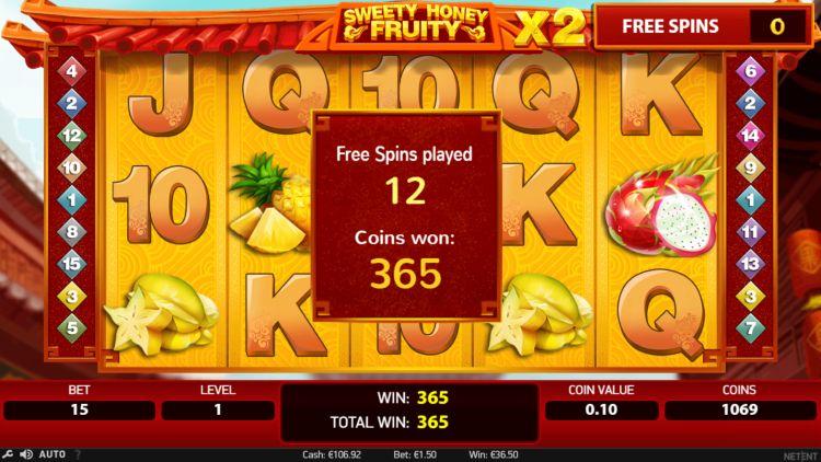 sweety-honey-fruity-netent-free-spins-bonus